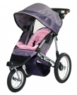 Schwinn Hope Swivel Stroller 13-SCHopeSW