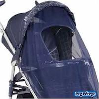 peg perego booklet baby stroller free shipping. Black Bedroom Furniture Sets. Home Design Ideas