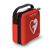 Standard Carrying Case for HeartStart OnSite