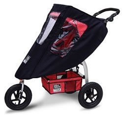 Tike Tech Trax 360 Double Strollers - FREE SHIPPING!