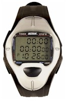 Ultrak 510 Sports Watch with Compass