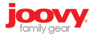 Joovy - Family Gear