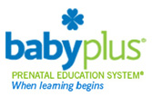 BabyPlus - Prenatal Education System