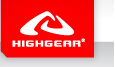 HighGear Sports Monitors