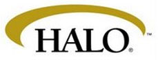 Halo - For a safer sleeping environment