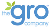 The Gro Company - Makers of The GroBag
