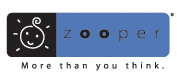 Zooper - More Than You Think