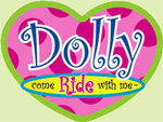 Dolly Come Ride With Me