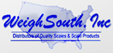WeighSouth