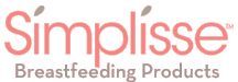 Simplisse Breastfeeding Products
