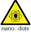 Magnetic Constructors by Nano Magnetics