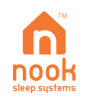 The world's most considered infant mattress and bedding systems.