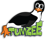 Tumzee Baby Products