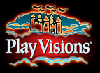 PlayVision Children's Toys