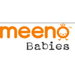 Meeno Babies - Baby Products