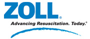 Zoll - Advancing Resucitation Today