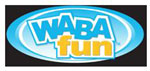 Waba Fun - Baby Products