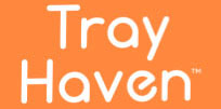 Tray Haven