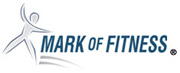 Mark of Fitness Health Products