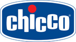 Chicco baby products: Chicco strollers and high chairs