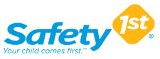 Safety First Baby Video Monitors