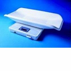 Tanita T-1584 Digital Baby Scale