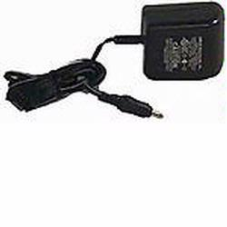 Omron ADPT1 AC Adapter