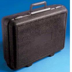 Tanita C-200 Carrying Case for BWB-Series