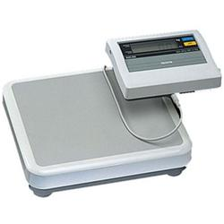 Tanita BWB-800S Digital Medical Scale, Remote Display