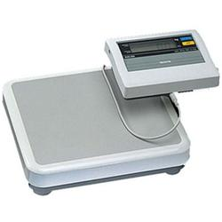 Tanita BWB-800AS Digital Medical Scale, Legal for Trade