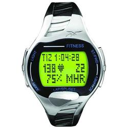 Reebok Fitness Trainer Heart Rate Monitor