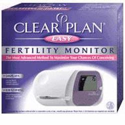 Clearplan Fertility Monitor Coupons And Discounts May Be