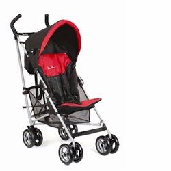 Silver Cross Strollers | Buy Cheap Silver Cross Strollers | The