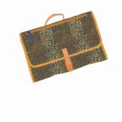 Kalencom 1741 Quick Change Kit - Leopard - Orange