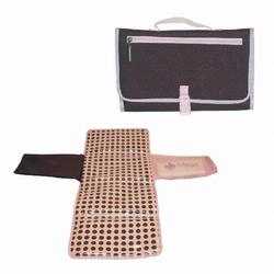 Kalencom 1741 Quick Change Kit - Chocolate - Pink