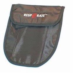 RESPeRATE Travel Pouch