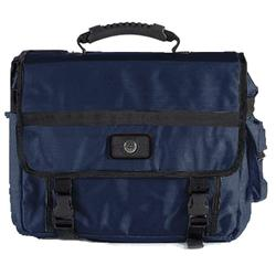 Mutsy ACC12-TENA, Nursery Bag - Team Navy