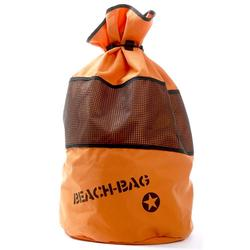 Mutsy DIVBAG Funseat Beachbag
