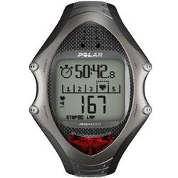 Polar RS-400 90026347 Heart Rate Monitor