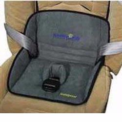 Diono Dry Seat- 10400