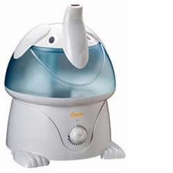 Crane Cool Mist Humidifiers, Elephant EE-3186