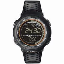 Suunto SS012279110 Vector Cross Sports Watch - Xblack