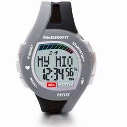 Mio Motiva Petite Heart Rate Watch w/2 Bands 0017US-BLK2