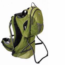 d33f0924d88 Kelty Kids Frame Child Carrier FC 2.0 Green Apple 20080044 ...