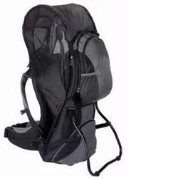 Kelty Kids Frame Child Carrier Accessories No-Bug Net Mesh 20080058