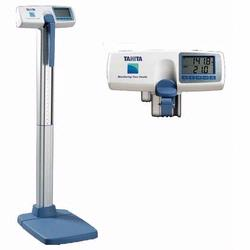 Tanita WB-3000 Digital Health Care ,440 lb (200kg) x 0.2 lb (100 g)