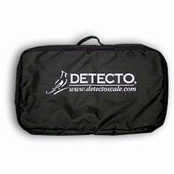 Detecto 8450-CASE Carrying Case For Digital Low-Profile Scale 8450