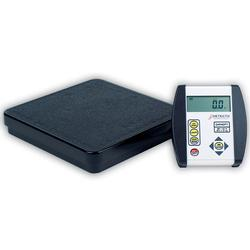 Detecto DR400-750 Digital General Purpose Scale With 750 Indicator 400 lb Capacity
