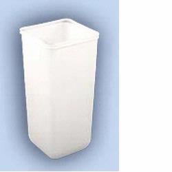 Detecto PL-16 Plastic Liners For 16 Quart Capacity Step-On Can Waste Receptacles