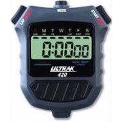 Ultrak 420 Stopwatch